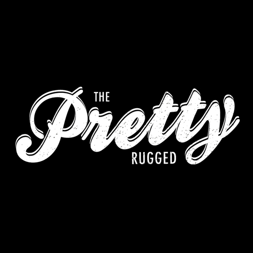 Pretty Rugged Hair Company